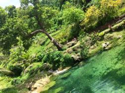 Mele Cascades, Vanuatu